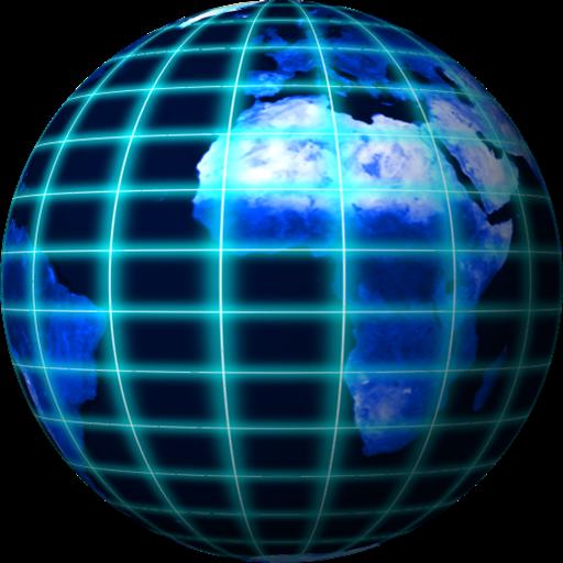 Lmd Browser