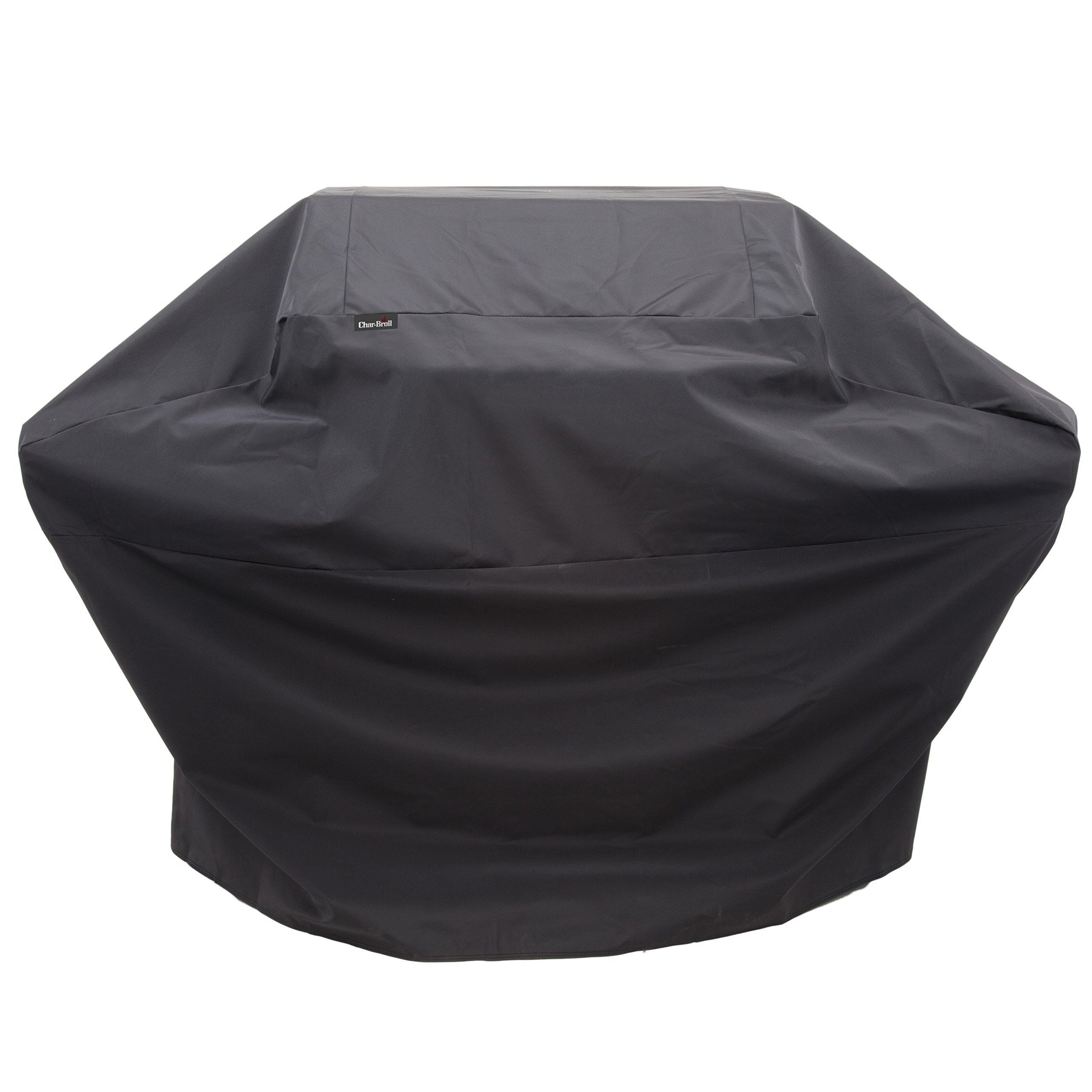 Char Broil Performance Grill Cover, 5+ Burner: Extra Large by Char-Broil