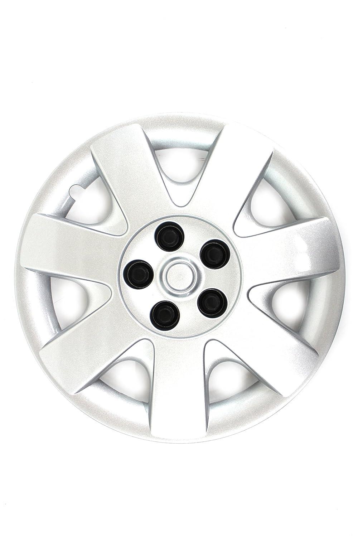 Genuine Ford YF1Z-1130-AB Wheel Cover