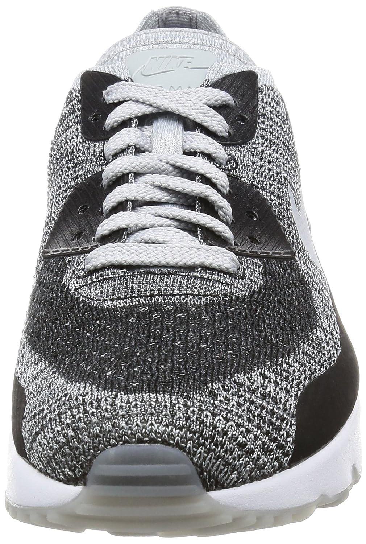 Nike AIR MAX 90 Ultra 2.0 Flyknit – 875943-005