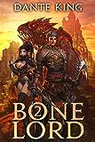 Bone Lord 2 (English Edition)