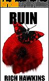 Ruin: Dark Minds Novella 4