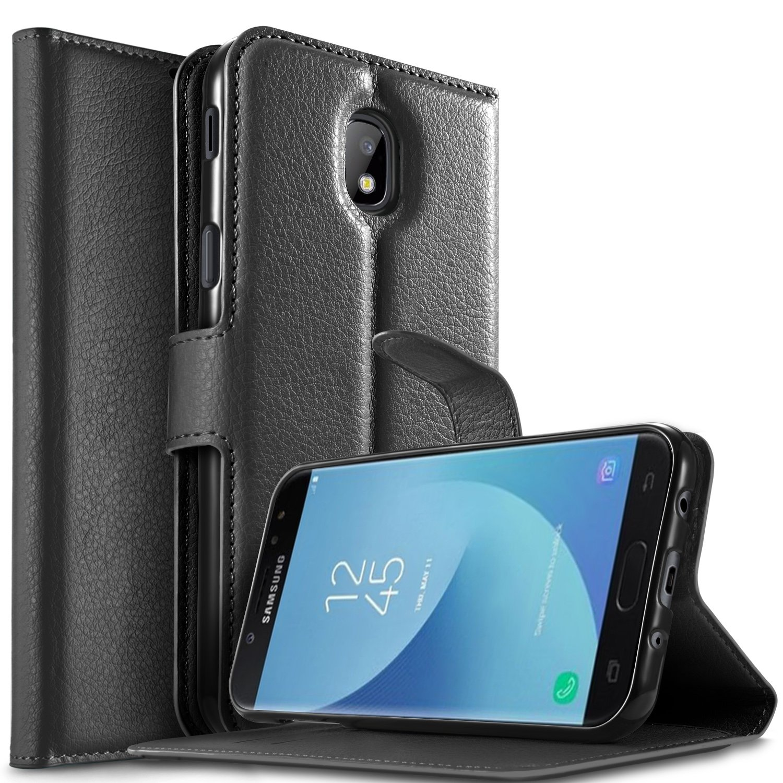 Samsung Galaxy J5 Pro 2018 case 58699f44810
