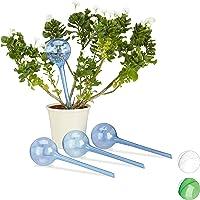 Adatto a Varie Dimensioni Instant Pot TXYFYP Cestello per Cuocere Verdure a Vapore,Cucina Cestino a Vapore Acciaio Inox Pieghevole Pentola a Vapore Basket Regolabile