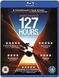 127 Hours [Blu-ray]