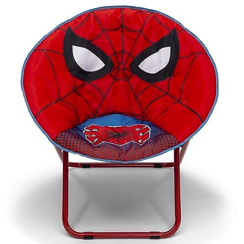 Delta Children Saucer Chair