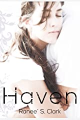 Haven Kindle Edition