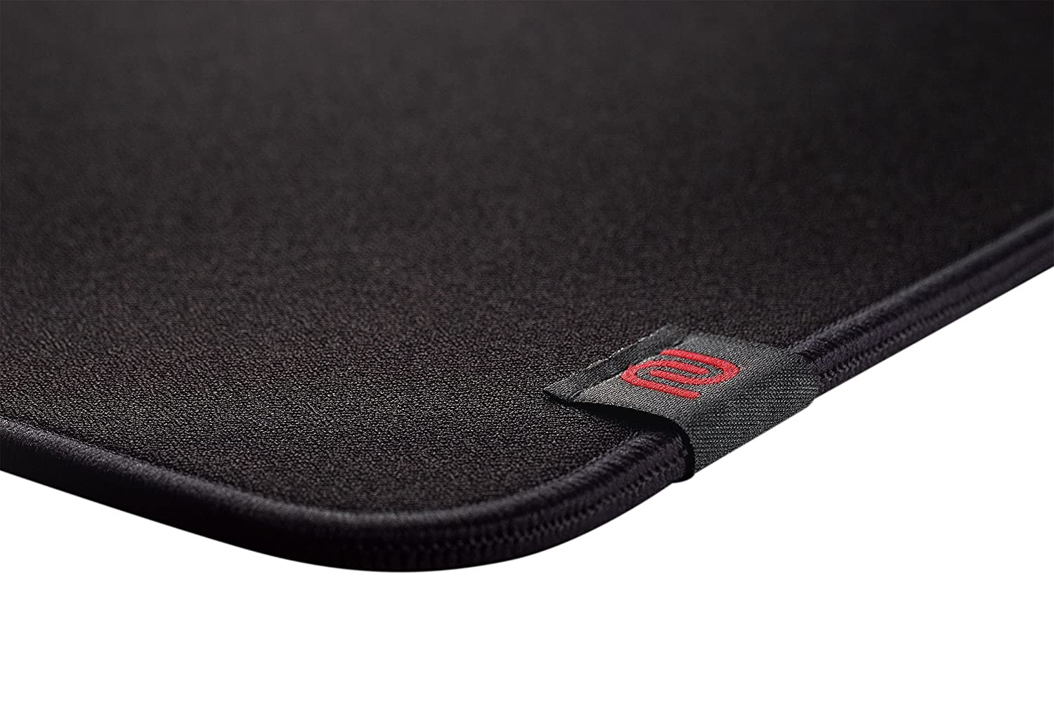 BenQ ZOWIE GTF-X Large Competitive Gaming Mouse Pad