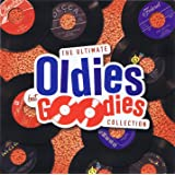 The Ultimate Oldies But Goodies Collection: Susie-Q
