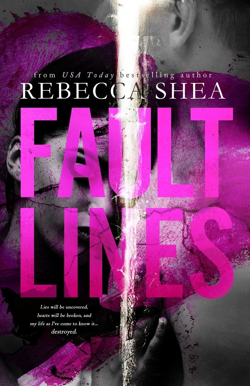 Download Fault Lines pdf epub
