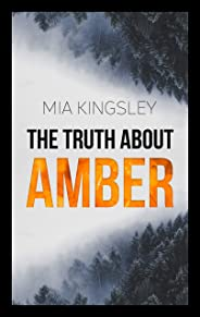 The Truth About Amber (German Edition)