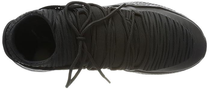 Amazon.com | NIKE Jordan Formula 23 Low mens fashion-sneakers 919724 | Fashion Sneakers
