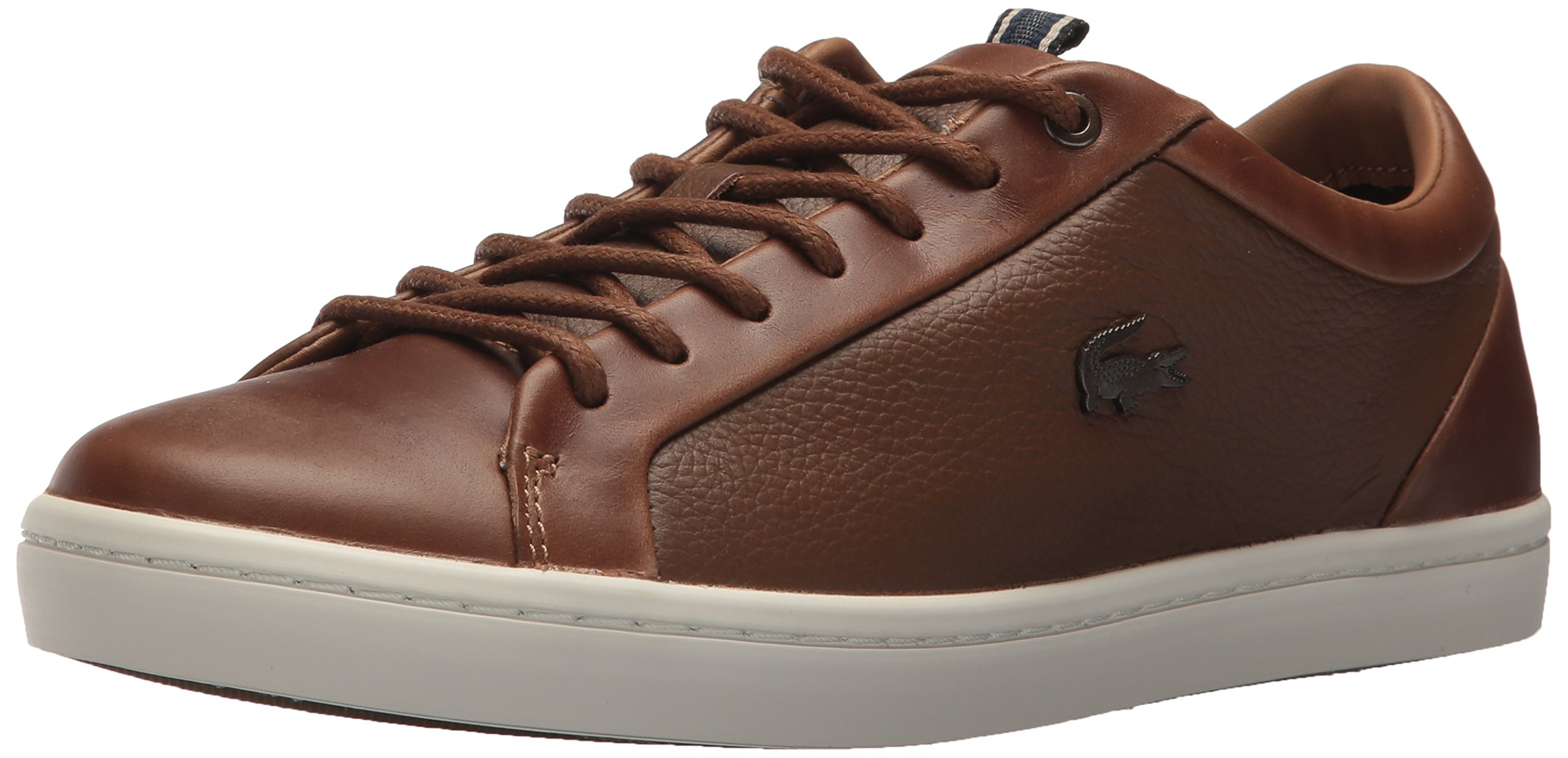 Lacoste Men's Straightset Sneakers by Lacoste