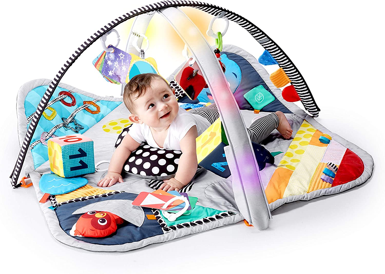 Baby Einstein Kids2 11746 Gimnasio de Actividades