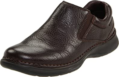 9b75c2fadfe9 Hush Puppies Men s Lunar II Slip-On