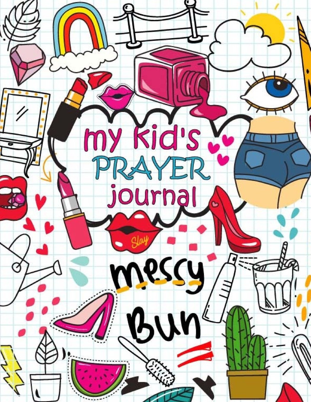 Christian Art Journals Amazon