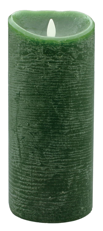 LUMINARA Lサイズ グリーン フォレストの香り タイマー機能付き LM401-GR 【リモコン対応】 B00EBQUNR4 グリーン/香料:フォレスト グリーン/香料:フォレスト