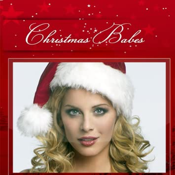 Christmas Babes.Amazon Com Christmas Babes Appstore For Android