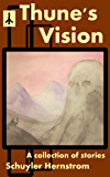 Thune's Vision