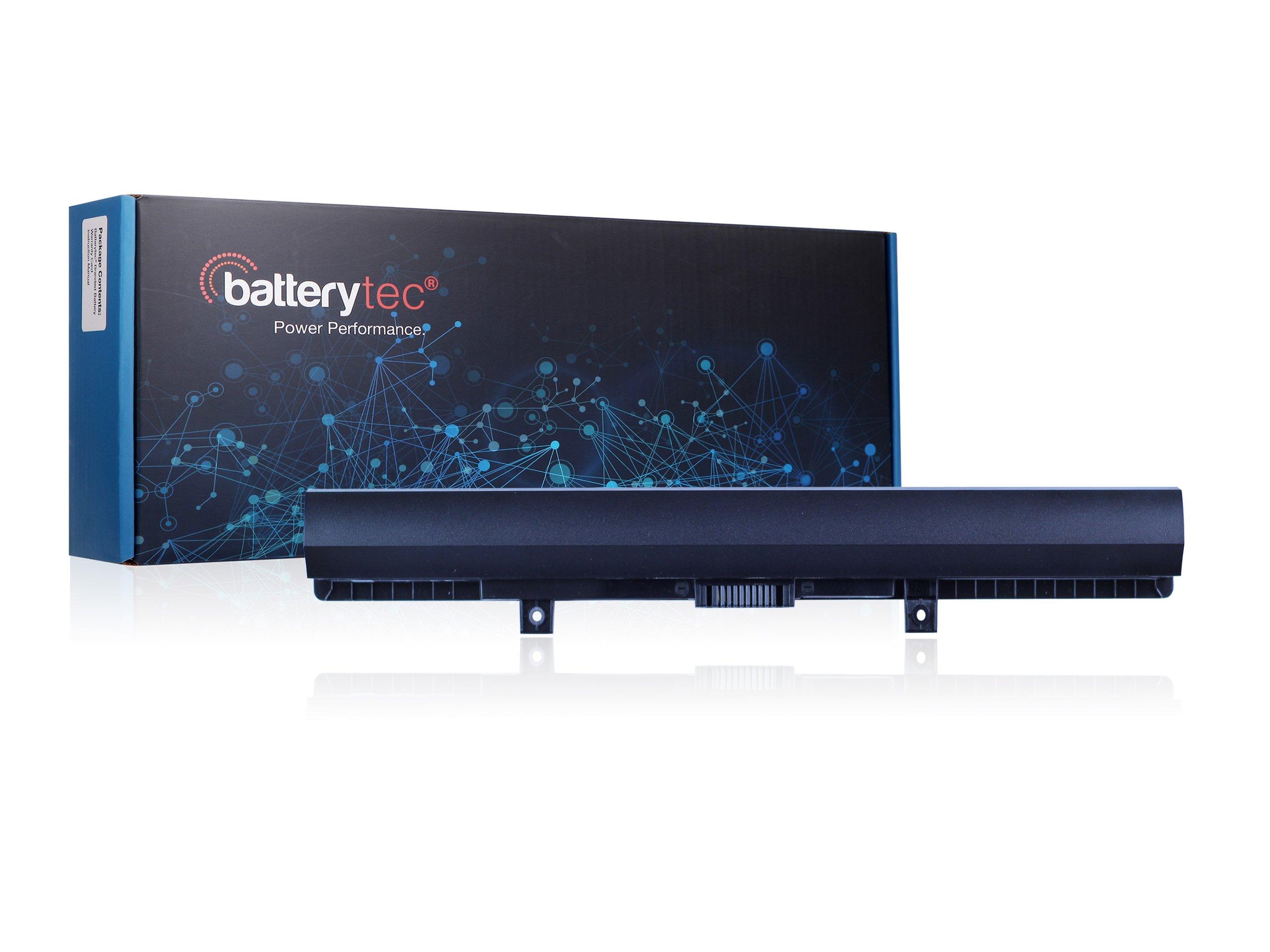Bateria Toshiba Satellite L50-B L50D-B C55-C C55D-C C70-C C7