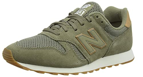 new balance 373 hombres