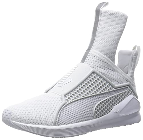 Puma Amazon it 189193 Scarpe Rihanna E Fenty 03 X Trainer Borse rwxnUrZqH