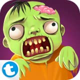 Zombie Iron Smasher [Download]