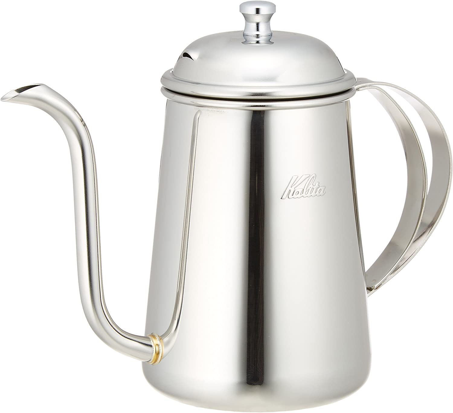 Best Pour Over Coffee Kettles