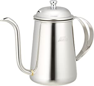 Kalitas-Stylish-Stainless-Pot