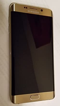 Amazon Com Samsung Galaxy S6 Edge Plus G928c 32gb Unlocked Gsm 4g