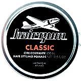 Ariland - Cire Hairgum Pro Classic 400 Ml