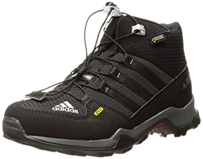 adidas outdoor Terrex Mid Gore-Tex Hiking Boot 7a7787e7e6b