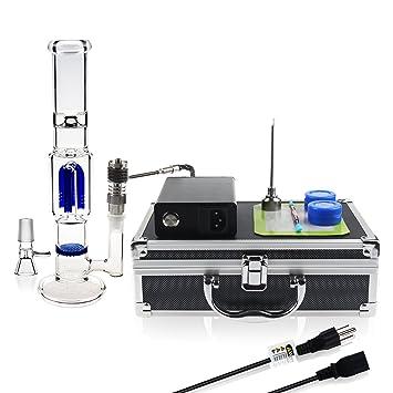 REANICE NEW (POWER-LXA1)la trousse des aip aromathérapie diffuseur + ... a80712471f68