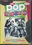 '50s Pop Parade Collection