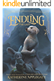 Endling: The Last