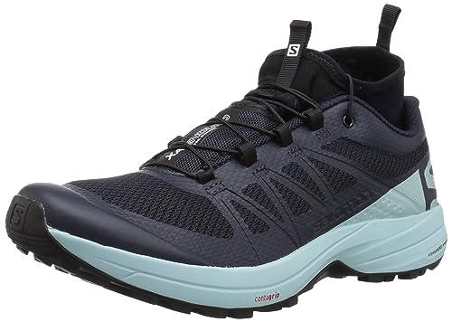 Salomon Da Trail Running Xa WScarpe Enduro Donna KJTlF1c