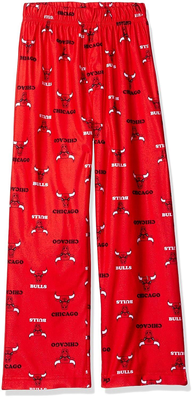 2019最新のスタイル ユースBoys Small 8 – 20 – NBA Bulls Sleepwear All Over Bulls Print Pant Small Chicago Bulls B005SLUJGG, Club Take:1735a249 --- a0267596.xsph.ru
