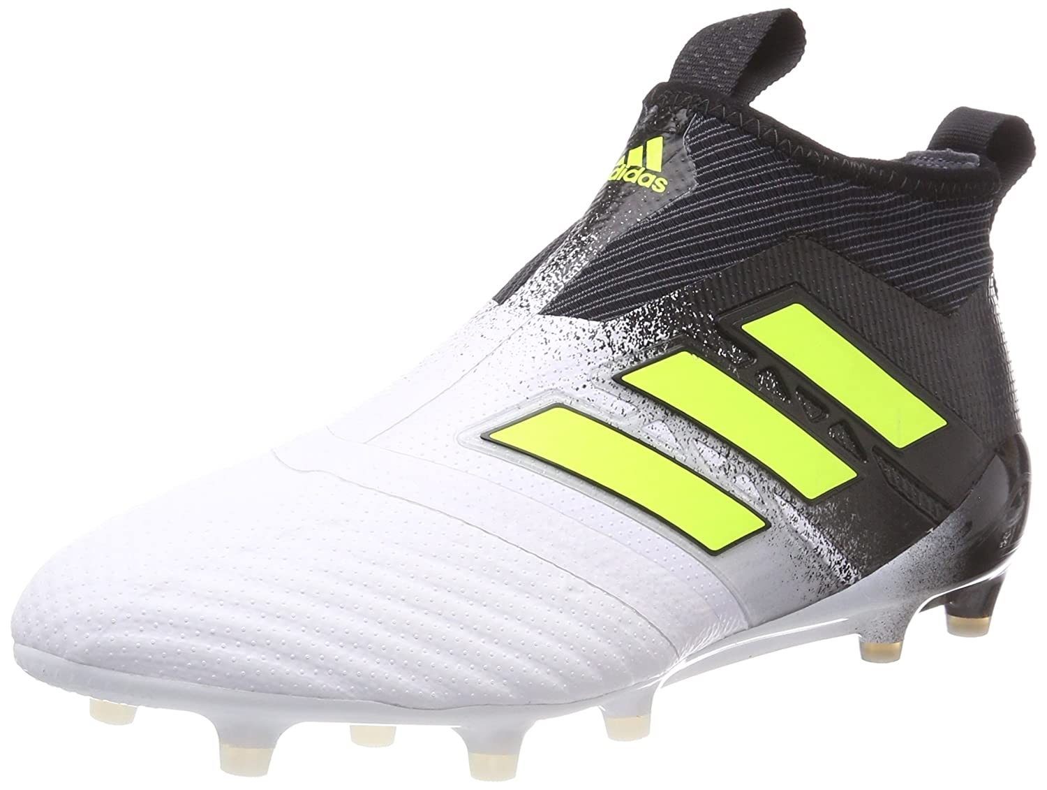 adidas Ace 17+ Purecontrol Fg, Men's Sneakers