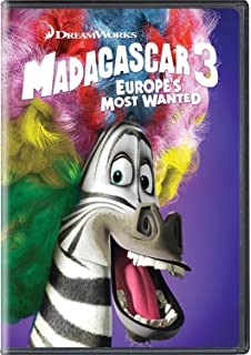 madagascar 3 full movie in hindi dubbed watch online
