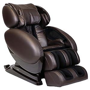 Infinity IT-8500 X3 3D Massage Chair