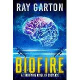 Biofire: Author's Preferred Edition