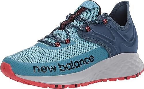 new balance corsa