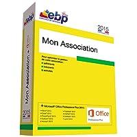 EBP Mon Association 2015 - Offre Spéciale MS 2013