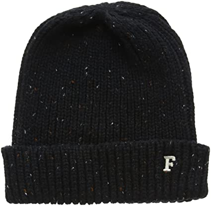 d98292e1a28b0 French Connection Men s Pierre Knit Hat
