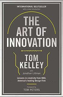 Industrial Light & Magic The Art Of Innovation Pdf