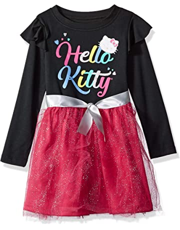ce509d581 Girl's Special Occasion Dresses | Amazon.com