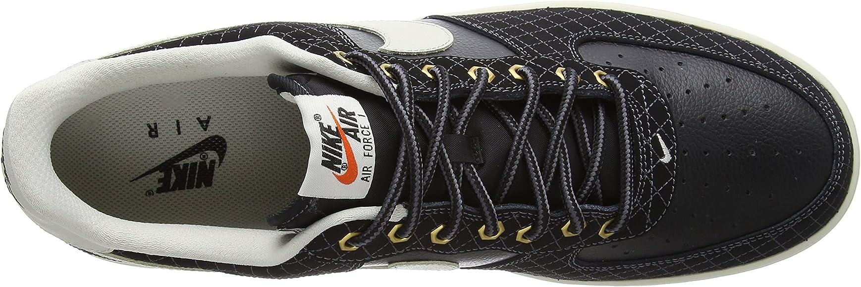 zapatillas hombre air force 1 baratas