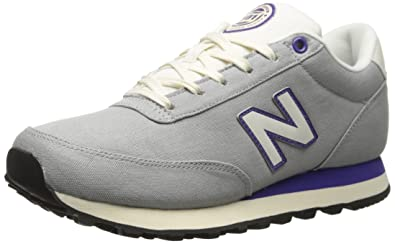 new balance trainers size 3