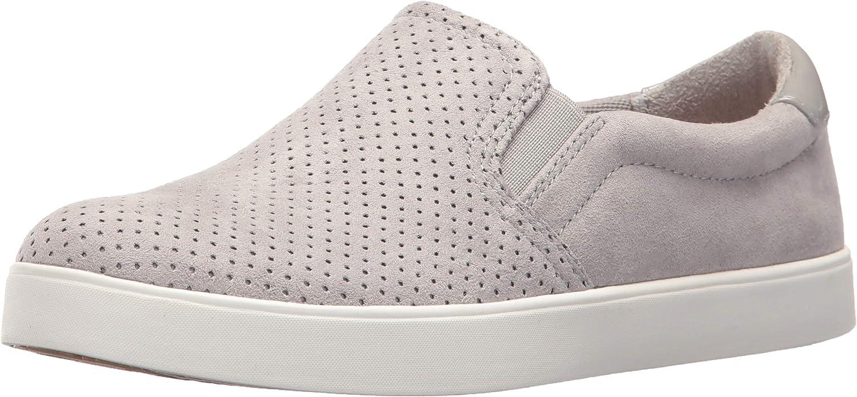 Dr. Scholl's Shoes Madison Sneaker Women's Fashion Shoes