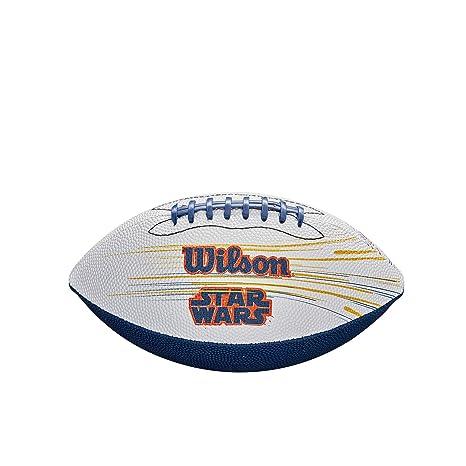 Wilson Sporting Goods Star Wars Millennium Falcon - Balón de ...
